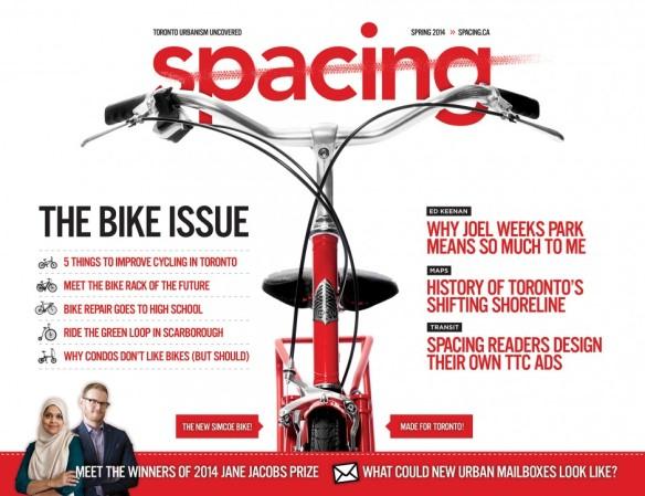 SPACING-31-SPRING-2014-BIKES-940x724